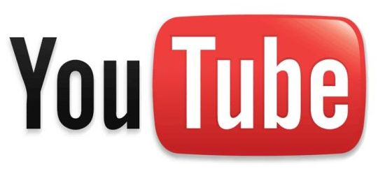 YouTube-Logo(1).jpg