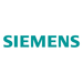Siemens, s.r.o. oz. Industrial Turbomachinery