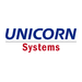 Unicorn Systems a.s.