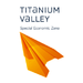 SEZ  Titanium valley
