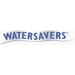 WATERSAVERS s.r.o.
