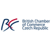 British Chamber of Commerce in the Czech Republic