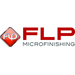 FLP Microfinishing GmbH