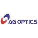 A.G. Optics Co., Ltd.