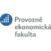 Provozně ekonomická fakulta MENDELU / Faculty of Business and Economics