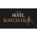 Hotel Bobycentrum Brno - Arte corporation s. r. o.