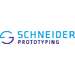 Schneider Prototyping Hungary Ltd