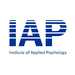 Institute of Applied Psychology, s.r.o.