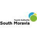 Tourist Authority - South Moravia