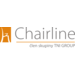 Chairline Export s.r.o.