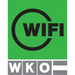 WIFI International GmbH