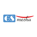 GS Mecha Co., Ltd.