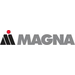 MAGNA Powertrain Engineering Center Steyr GmbH & Co. KG